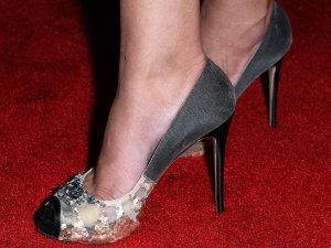 lauren_bosworth_sparkly_shoes